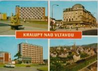 Kralupy nad Vltavou 003
