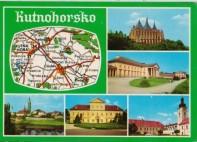 Kutnohorsko 002