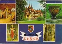 Lenora 002