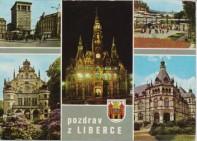 Liberec 005