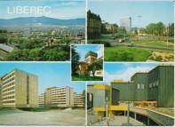 Liberec 006