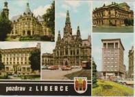 Liberec 008