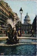 France - Paríž 002