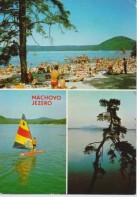 Máchovo jezero 2 005