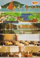 Máchovo jezero 2 006