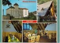 Mladá Boleslav 001