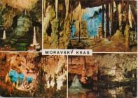 Moravský Kras 003