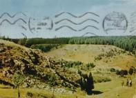 Moravský Kras 005