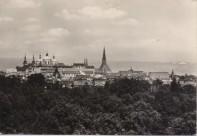 Olomouc 001