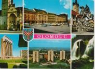 Olomouc 017
