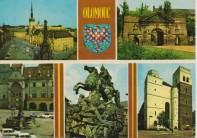Olomouc 2 001