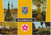 Olomouc 2 007