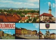 Olomouc 2 009