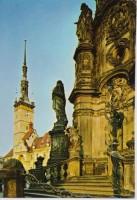 Olomouc 3 005