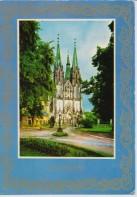 Olomouc 3 006
