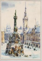 Olomouc 3 018