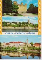 Orlík 016