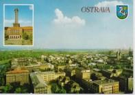 Ostrava  2 008