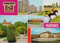 Pardubice 006