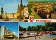 Pardubice 007