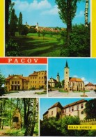 Pavlov 006