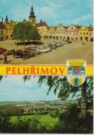 Pelhřimov 008