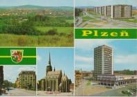 Plzeň 002