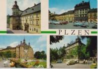 Plzeň 004