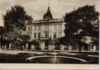 Plzeň 005