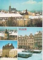 Plzeň 1 003