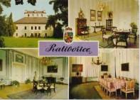 Ratibořice 008