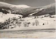 Rokytnice nad Jizerou 002