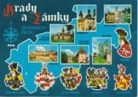 Severní Čechy 001