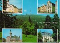Severomoravský kraj 002