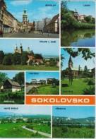 Sokolov 002