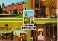 Sychrov 002