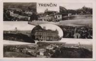 Trenčín 002