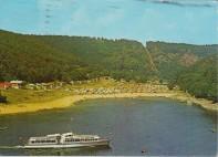 Vranovská přehrada 005