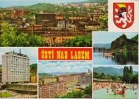 Ústí nad Labem 001