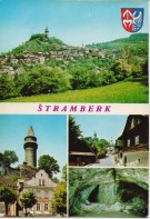 Štramberk 001