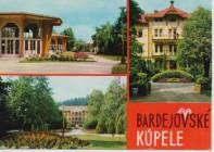 Bardejovské kúpele 001