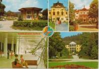 Bardejovské kúpele 002