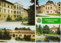 Bardejovské kúpele 004
