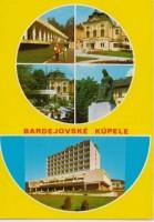 Bardejovské kúpele 005
