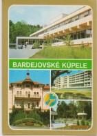 Bardejovské kúpele 006