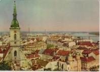 Bratislava 002