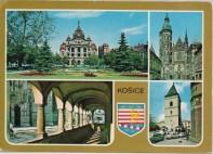 Košice 001