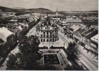 Košice 002