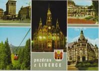 Liberec 001