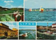 Lipno 001